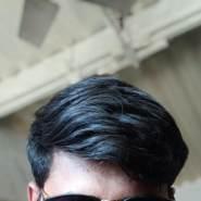 ravanr354822's profile photo