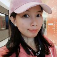 veronicaa744903's profile photo