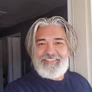 stevend841983's profile photo