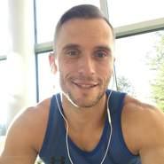 cones27's profile photo