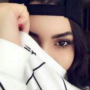 ffaattii's profile photo