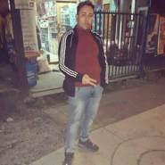 salvatoref250362's profile photo