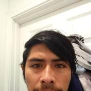 martinz774196's profile photo