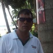 kalpeaht289421's profile photo