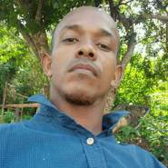 juand653674's profile photo
