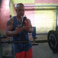 victorm744863's profile photo