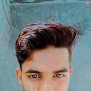 amanu77's profile photo