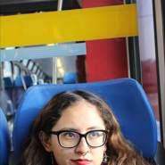 fridap908811's profile photo