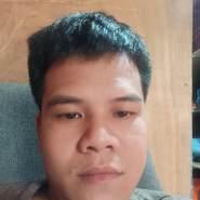 trieuc198345's profile photo