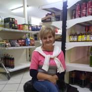 nagya760's profile photo