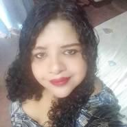 leticiaochoa's profile photo