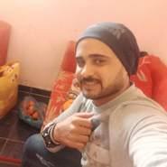 ahmd166404's profile photo