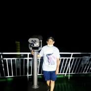 joser724067's profile photo