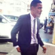 waelo77334's profile photo