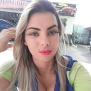 ninadobrev693993's profile photo