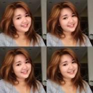 jessicab628820's profile photo