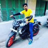 anupama961931's profile photo