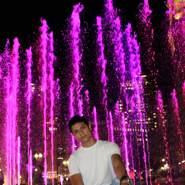 samuela689131's profile photo