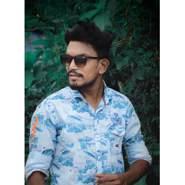 nayemp119493's profile photo