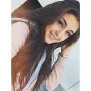 janna909054's profile photo