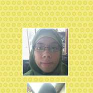 ulvaf03's profile photo