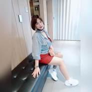 user_pd7648's profile photo