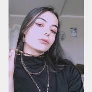 alina906791's profile photo
