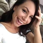 charlottew86864's profile photo