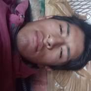rika659's profile photo