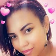 paulas867080's profile photo