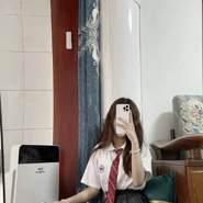valentina162616's profile photo