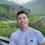 chenw941827's profile photo