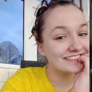 bethels147064's profile photo