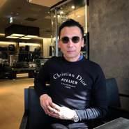 leejun634853's profile photo