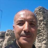 zohirt971985's profile photo