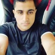 user_vakou89367's profile photo