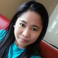 honeya205782's profile photo