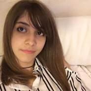 omarf973687's profile photo