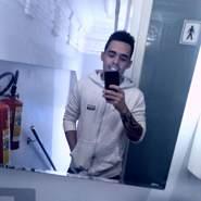 ivess76's profile photo