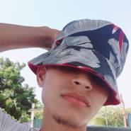 davids817242's profile photo