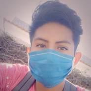luis052974's profile photo
