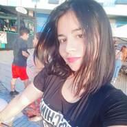 yolennym492920's profile photo