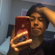 byeongh297882's profile photo