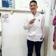 luiss041433's profile photo