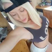 mariolh's profile photo