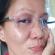 maricelg755431's profile photo