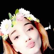 jazmynnh's profile photo