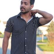 rupa829's profile photo