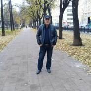 aroa224's profile photo