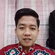 asrai42's profile photo